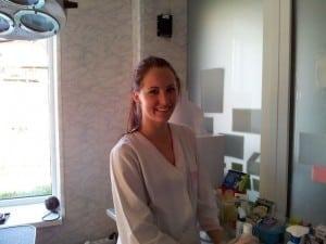 Maija Alika